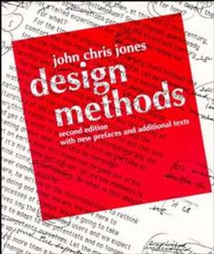 Design Methods, 2nd Edition