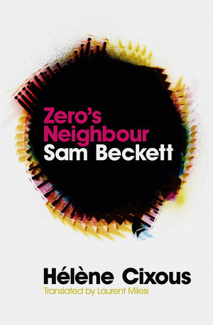 Zero's Neighbour: Sam Beckett (0745644163) cover image