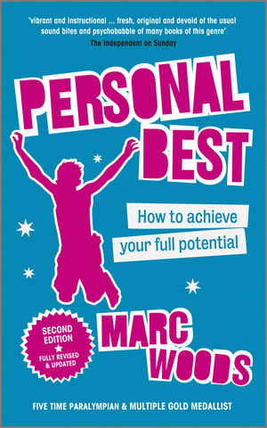 Personal Best: How to Achieve your Full Potential, 2nd Edition