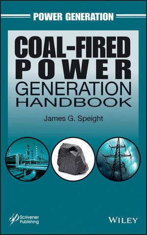 Coal-Fired Power Generation Handbook