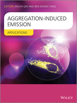Aggregation-Induced Emission: Applications