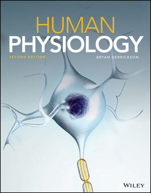 Human Physiology, 2nd Edition