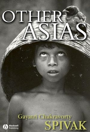 Other Asias