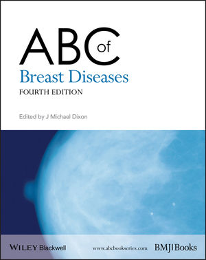 ABC of Breast Diseases, 4th Edition