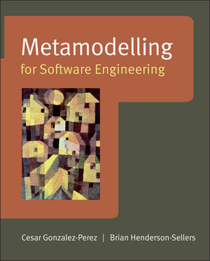 Metamodelling for Software Engineering