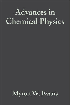 Modern Nonlinear Optics, Part 1, Volume 85