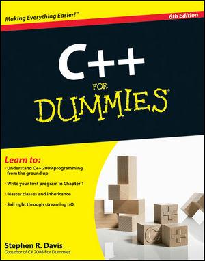 C++ Code files