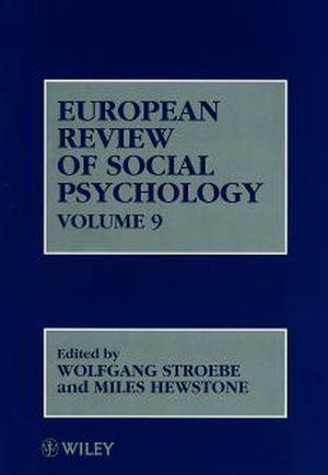 social psychology topics for presentations