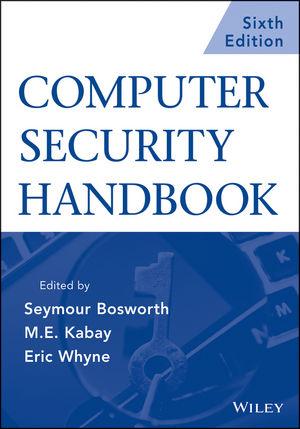 Computer Security Handbook, Set, 6th Edition