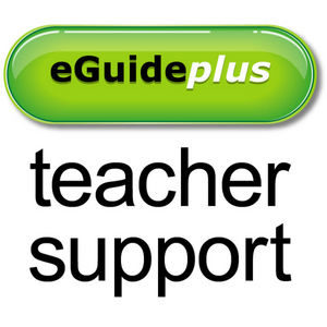 StudyOn Chemistry 2 2E eGuidePLUS (Online Purchase)