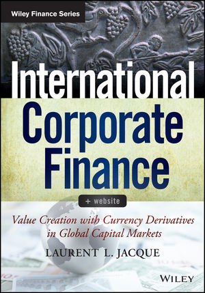 international corporate finance International financial law review (iflr) is the leading online and print resource for professionals with a global outlook on financial law.