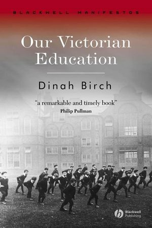 Our Victorian Education