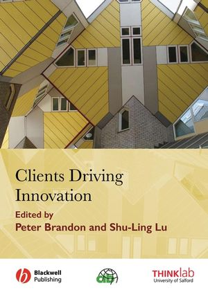 Clients Driving Innovation