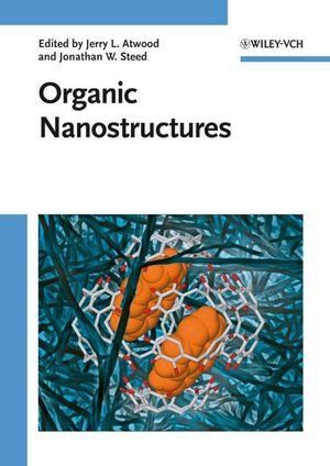 Organic Nanostructures