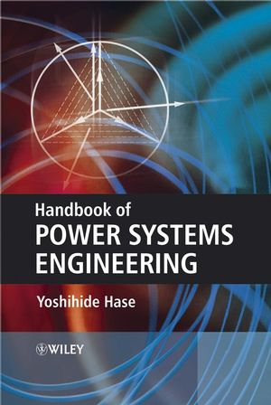 Handbook of Power System Engineering