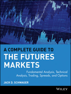 A complete professional guide on futures and options trading