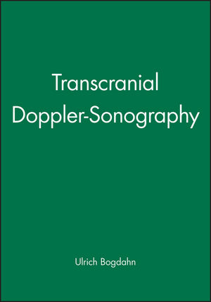 Echoenhancers and Transcranial Color Duplex Sonography