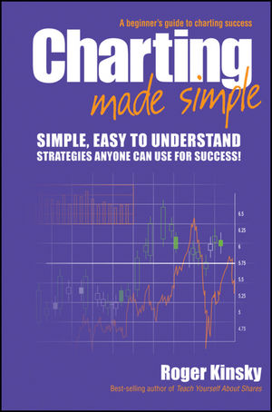 Charting Made Simple: A Beginner