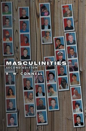 Masculinities, 2nd Edition