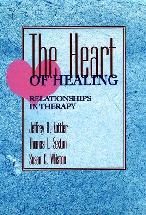ariadnes thread case studies in the therapeutic relationship