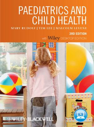 Paediatrics and Child Health, 3rd Edition