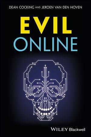 Pdf skull reference book
