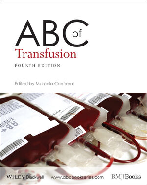 ABC of Transfusion, 4th Edition