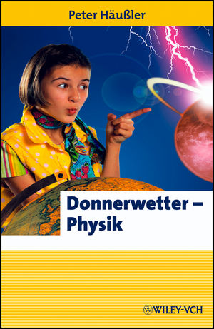 Donnerwetter - Physik!