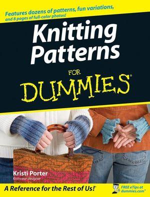 Free downloadable craft pattern