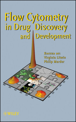 Flow Cytometry in Drug Discovery and Development