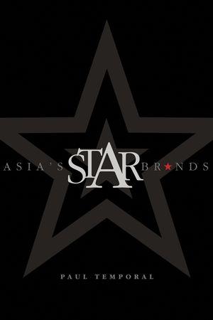 Asia's Star Brands