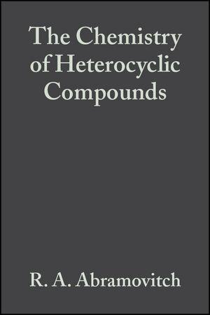 Pyridine and Its Derivatives, Supplement, Part 4, Volume 14