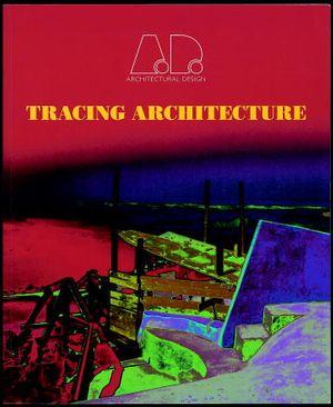 Tracing Architecture