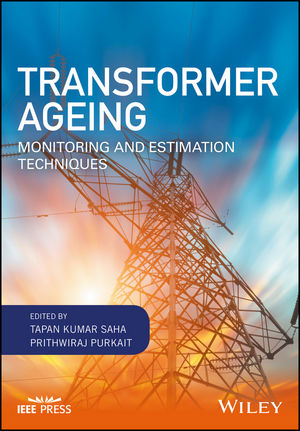 Transformer Ageing: Monitoring and Estimation Techniques