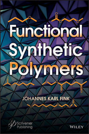 Functional Synthetic Polymers