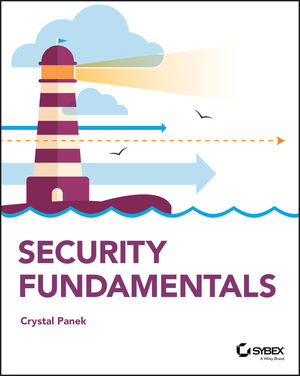 <span class='search-highlight'>Security</span> Fundamentals