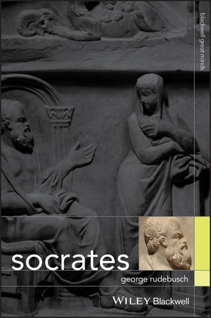 Socrates (1405150866) cover image