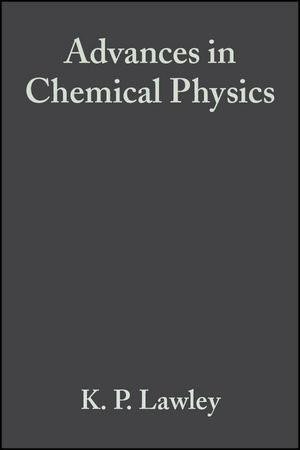 Molecule Surface Interactions, Volume 76