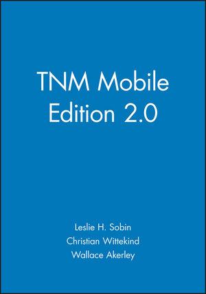 TNM Mobile Edition 2.0