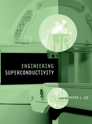 Engineering Superconductivity
