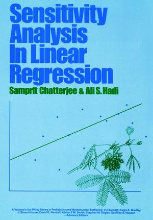 Sensitivity Analysis in Linear Regression