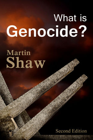 What is Genocide?, 2nd Edition
