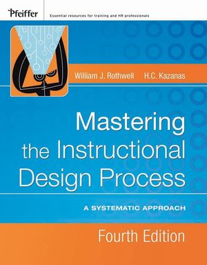 <h3>Syllabus for an Introductory Course in Instructional Design</h3>