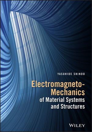 Electromagneto-Mechanics of Material Systems and Structures