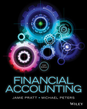 Financial Accounting in an Economic Context, 10th Edition