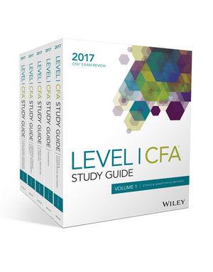 ptcb study guide pdf 2017