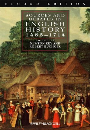 Historiographical Commentaries