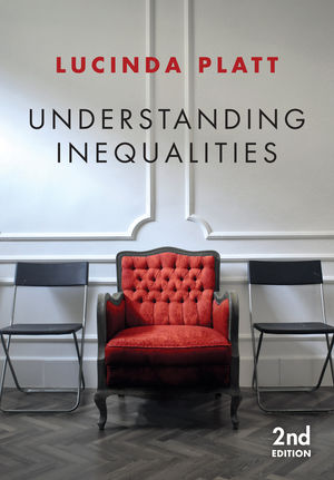 Understanding Inequalities: Stratification and Difference, 2nd Edition