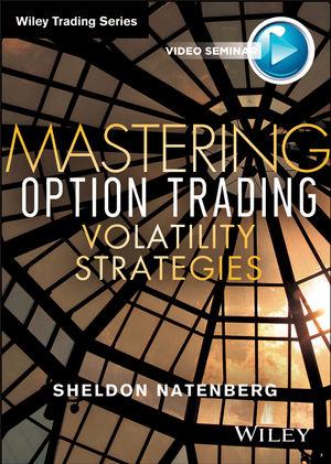 Mastering Option Trading Volatility Strategies