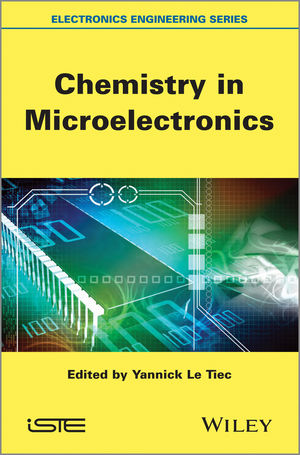 Chemistry in Microelectronics